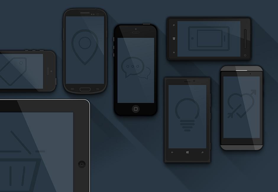 nicht ohne mein smartphone deutschland goes mobile chm. Black Bedroom Furniture Sets. Home Design Ideas